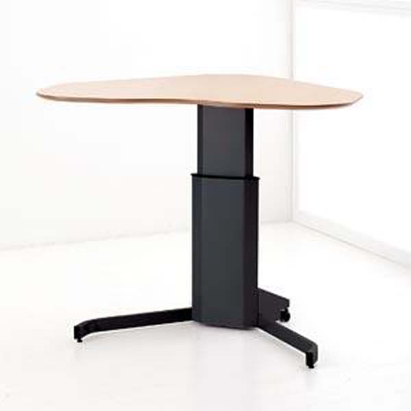 Table Blackframe