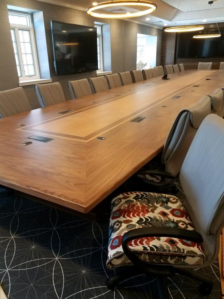 Restaurant Furniture Manufacturer: Wholesale Commercial ...
